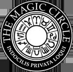 The-Magic-Circle150
