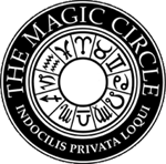 The-Magic-Circle150